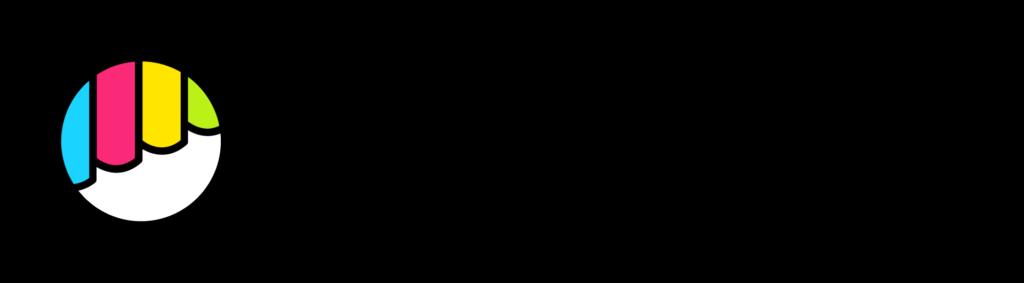 マクアケロゴ