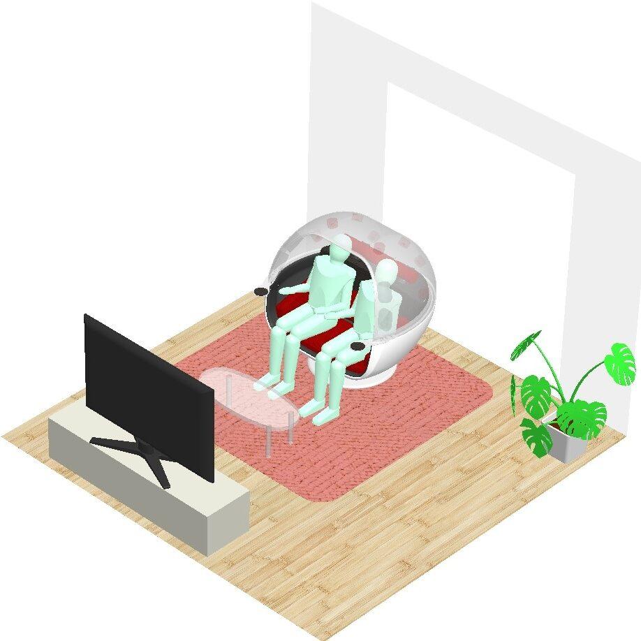 VRSW1_RoomImage